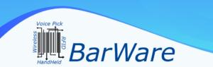 cropped-Barware2-1.png