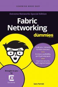 PDF_Fabric2