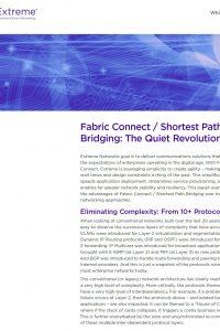 PDF_Fabric3