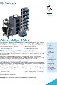 Pdf_Cabinet1